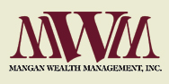Mangan Wealth Management